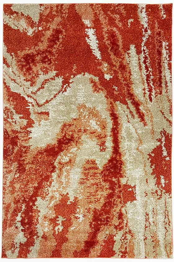 Elroy Area Rug   Wilton Woven Rugs   Synthetic Rugs   Outdoor Rugs   Indoor/