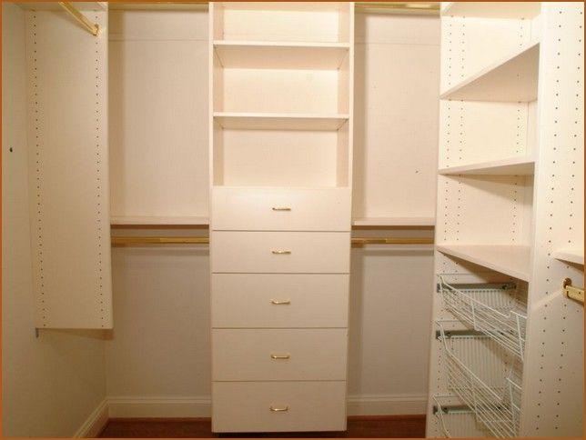 Awesome General. Design your Own Closet Closet designs
