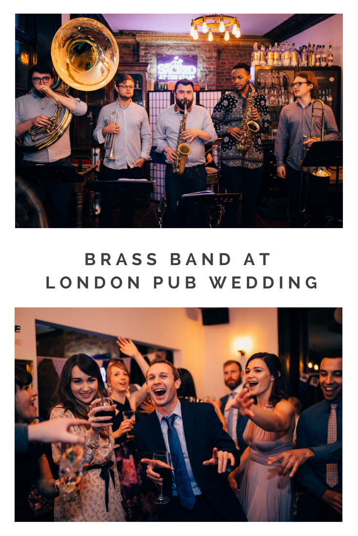 Boys Brass Band, Warsaw Indiana Vintage Postcard | Zazzle