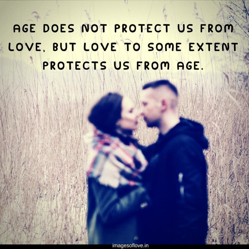 82 Couple Wallpaper Hd Love Quotes Love Quotes Couples Quotes Love Hd Love Couple love quotes hd wallpaper