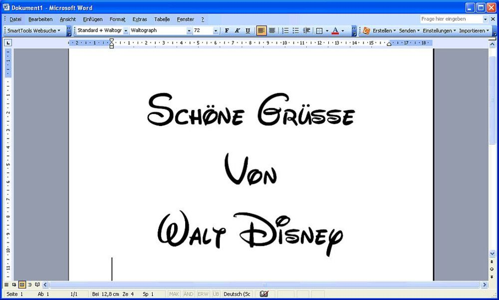 how do I get the disney font on word - Google Search | Places to ...