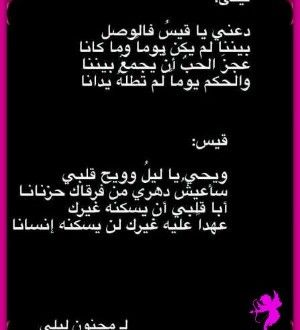 Telechargement 19 300x330 Jpg 300 330 Pixel Words Arabic Words Poems