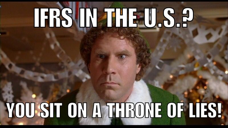 Images User Uploads Ifrs In The Us Elf Jpg National Memes More Fun