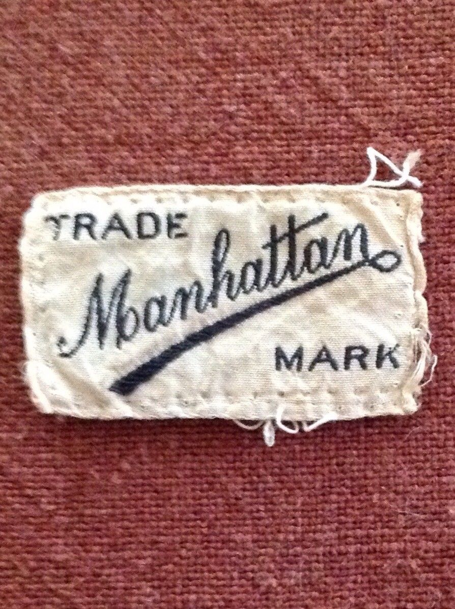 Pin On Embroidered Labels Felt Patches