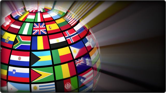 Tap Into International Markets with Automatic Translationof Your Store into 92 Languages... We want to MAXIMIZE your authority and power... So, we have added a very powerful automated translation system...  Why limit yourself to just one language when you can translate your store and products into 92 languages at the click of a button?