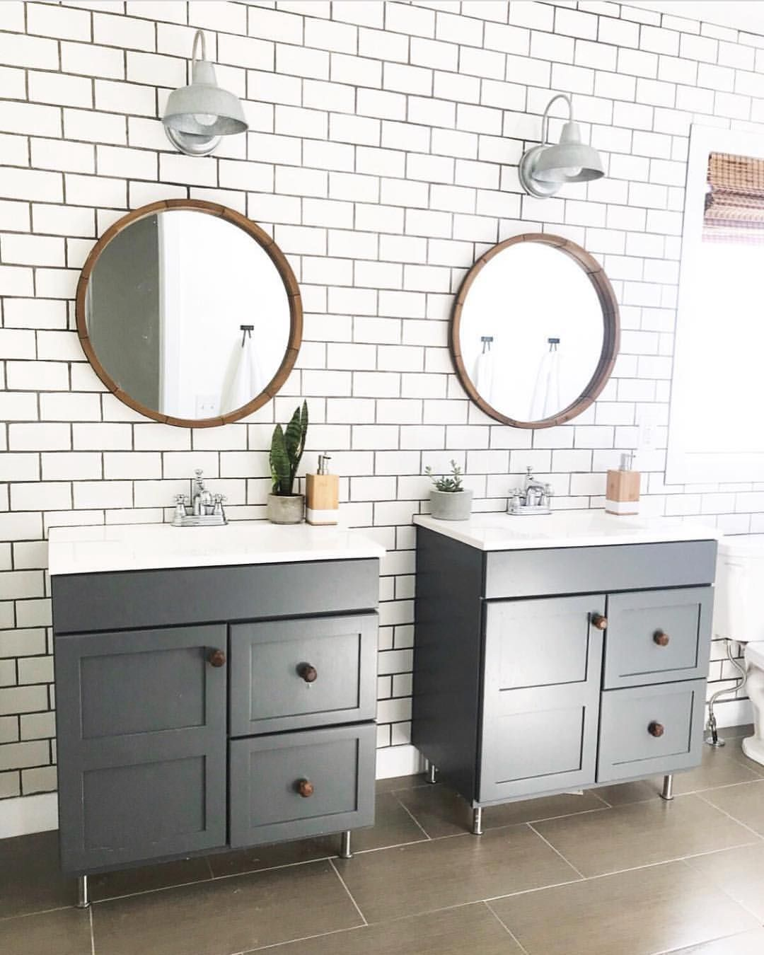 Farmhouse Bathroom Jack And Jill Bathroom Jack And Jill Bathroom Best Bathroom Designs Joinery Design