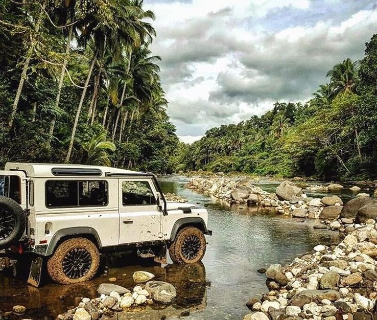 Pin By Knightsbridge Overland On White Rovers