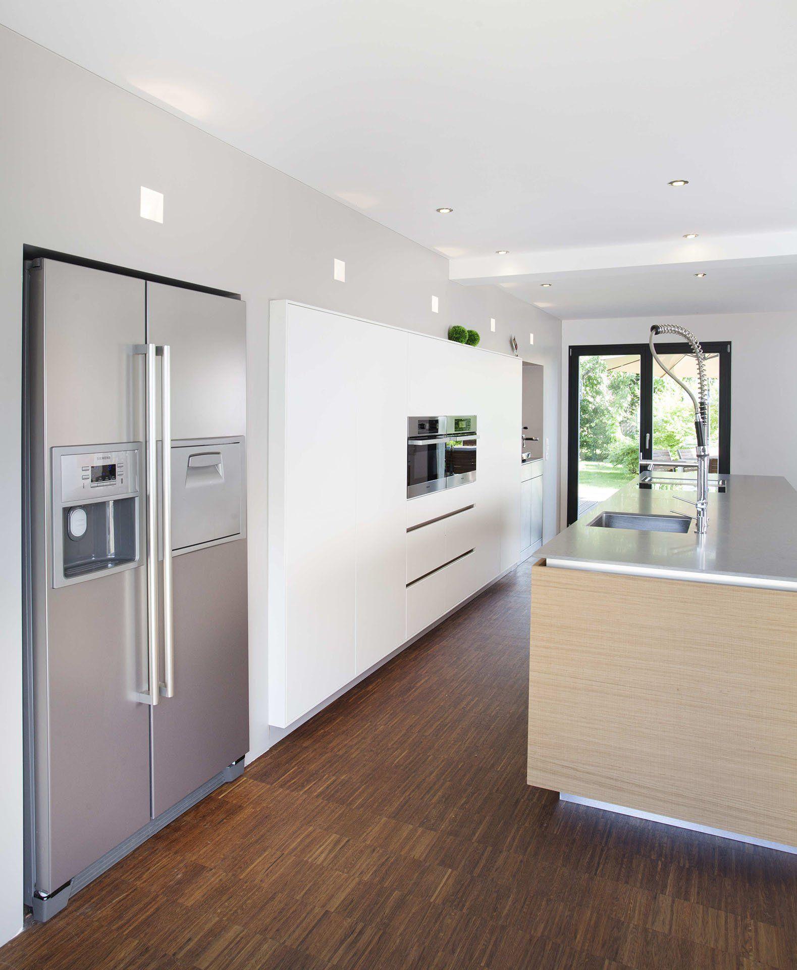 Aufbewahrungsschrank Küche ist perfekt stil für ihr haus ideen
