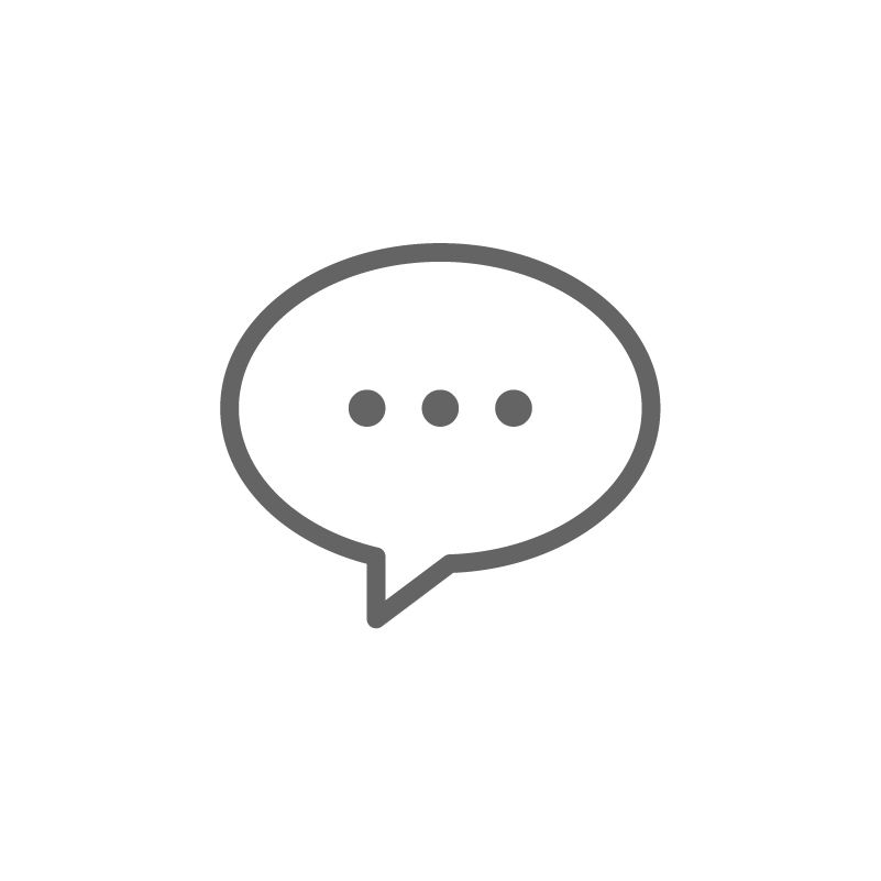 Chat Chatting Message Typing Icon Message Logo Iphone Icon Ios Icon
