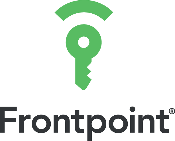 Frontpoint Home Security Phone Number Best Home Security System Wireless Home Security Systems Best Home Security