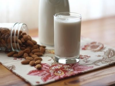 bland caffeine and dairy-free diet