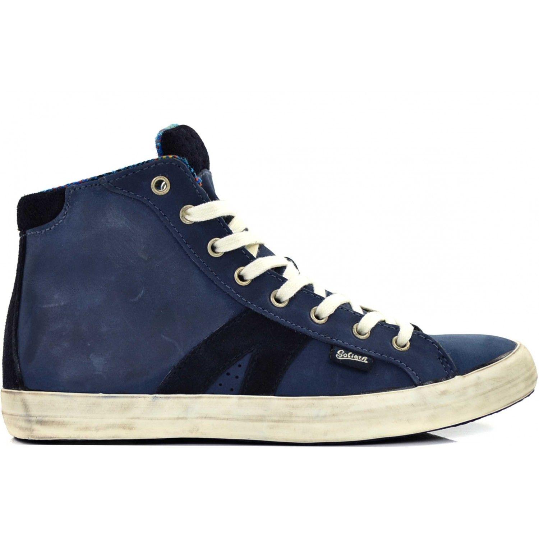 timeless design 18428 61b00 Fashion Trendy Court Fatsole Schoenen Goliath Wear Dames Foot 6wdXqE