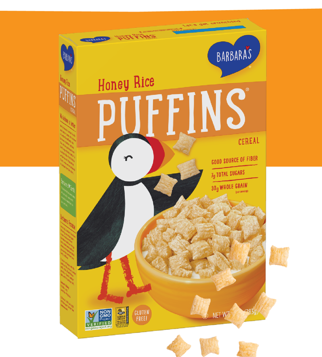 Gluten Free Cereal In 2020 Gluten Free Cereal Cereal Options Breakfast Cereal