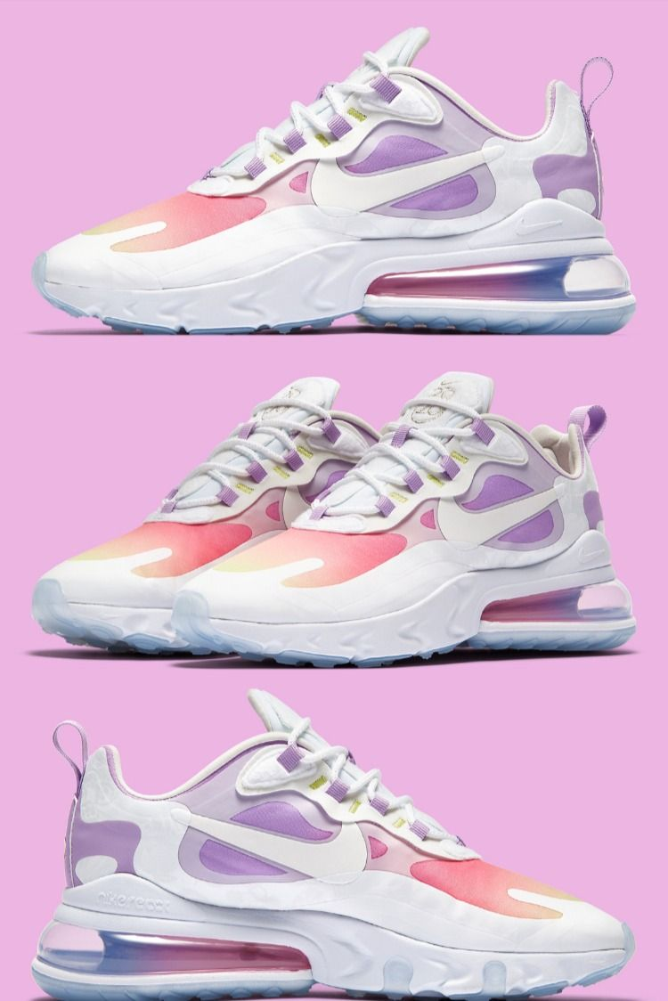 sneaker releases from Nike