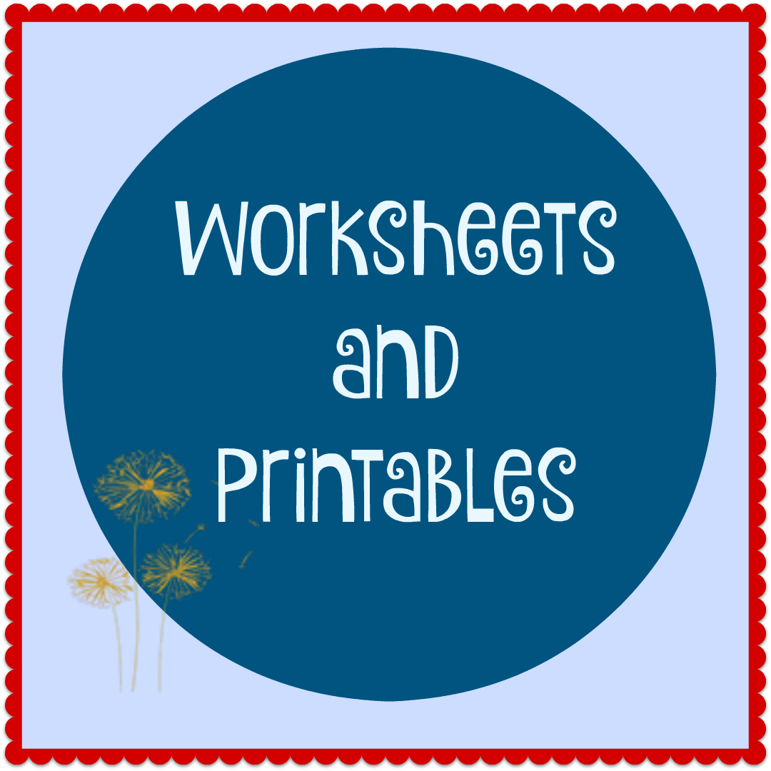 Kindergarten Worksheets By Read With You On Worksheets And
