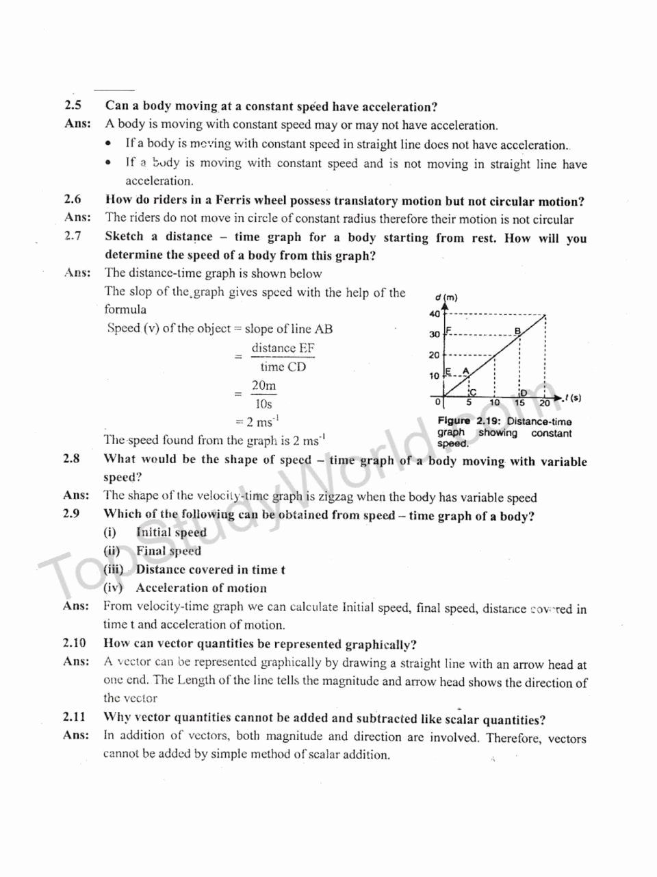 Molarity Practice Worksheet Answer Key - worksheet