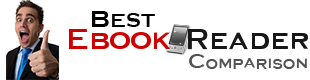 Edge Ereader Look #entourage_ereader #entourage_edge #edge_ebook_reader #entourage_ebook_reader #dualbook
