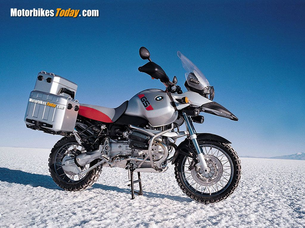 bmw r 1150 gs adventure motos bmw gs pinterest. Black Bedroom Furniture Sets. Home Design Ideas