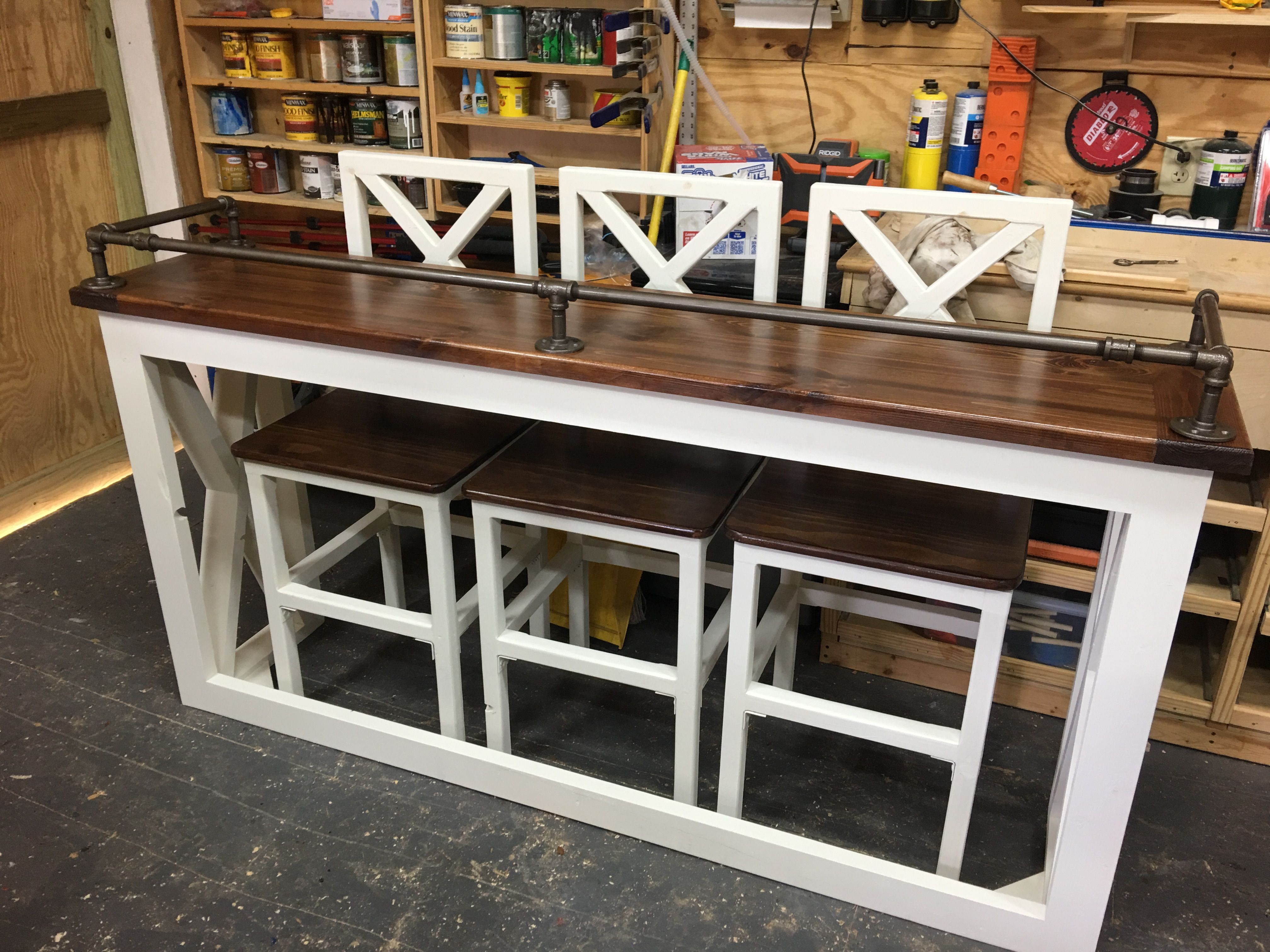 12 Wonderful Basement Storage Plans Ideas Home Bar Furniture Bar Top Tables Bar Furniture