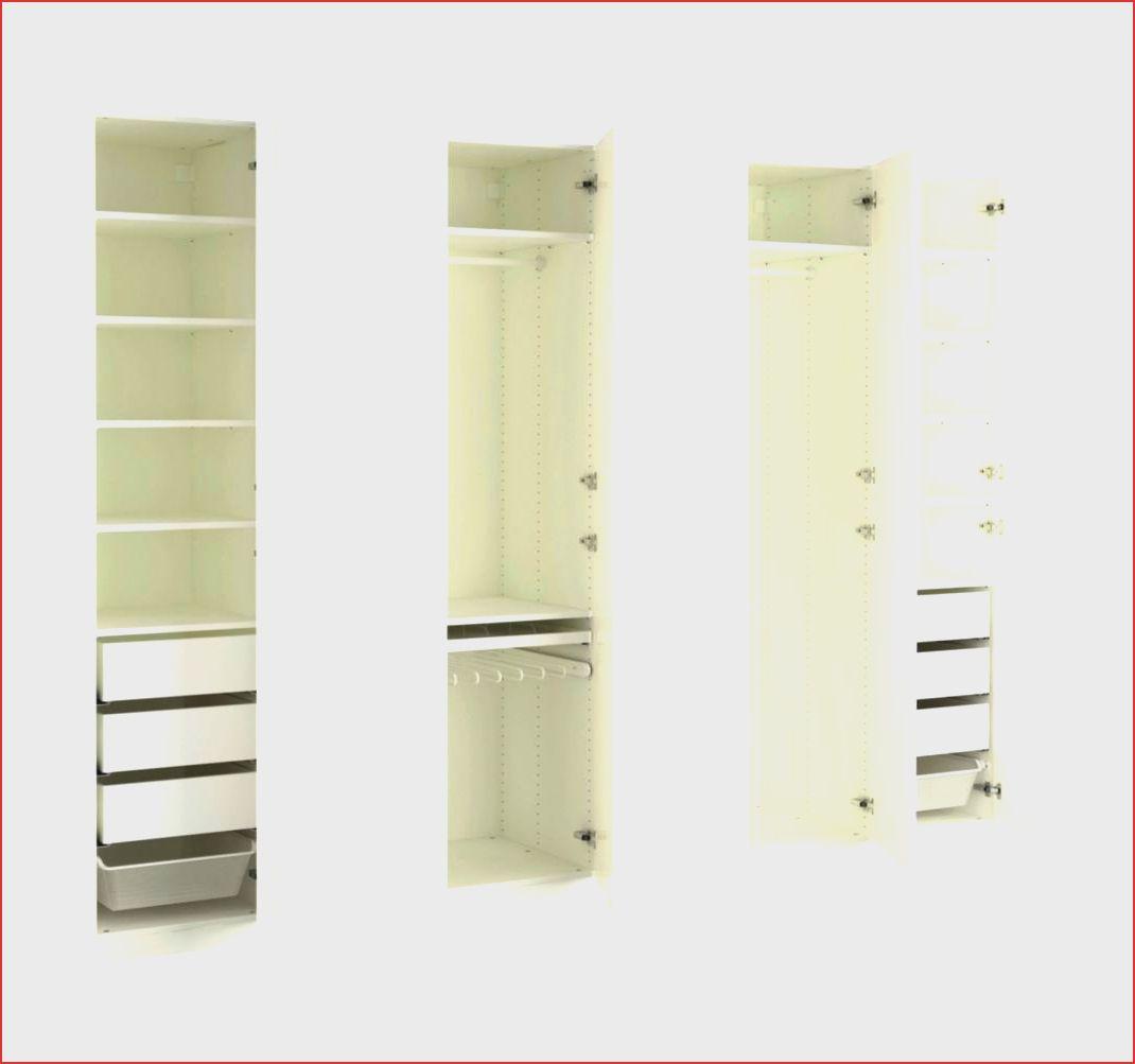 Garten Ideen 26 Luxus Spind Schrank Ikea O38p Locker Storage