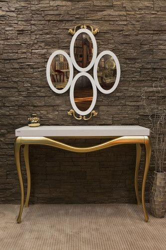 The Best Contemporary Console Tables For Your Living Room Contemporary Console Table Console Furniture Modern Console Tables