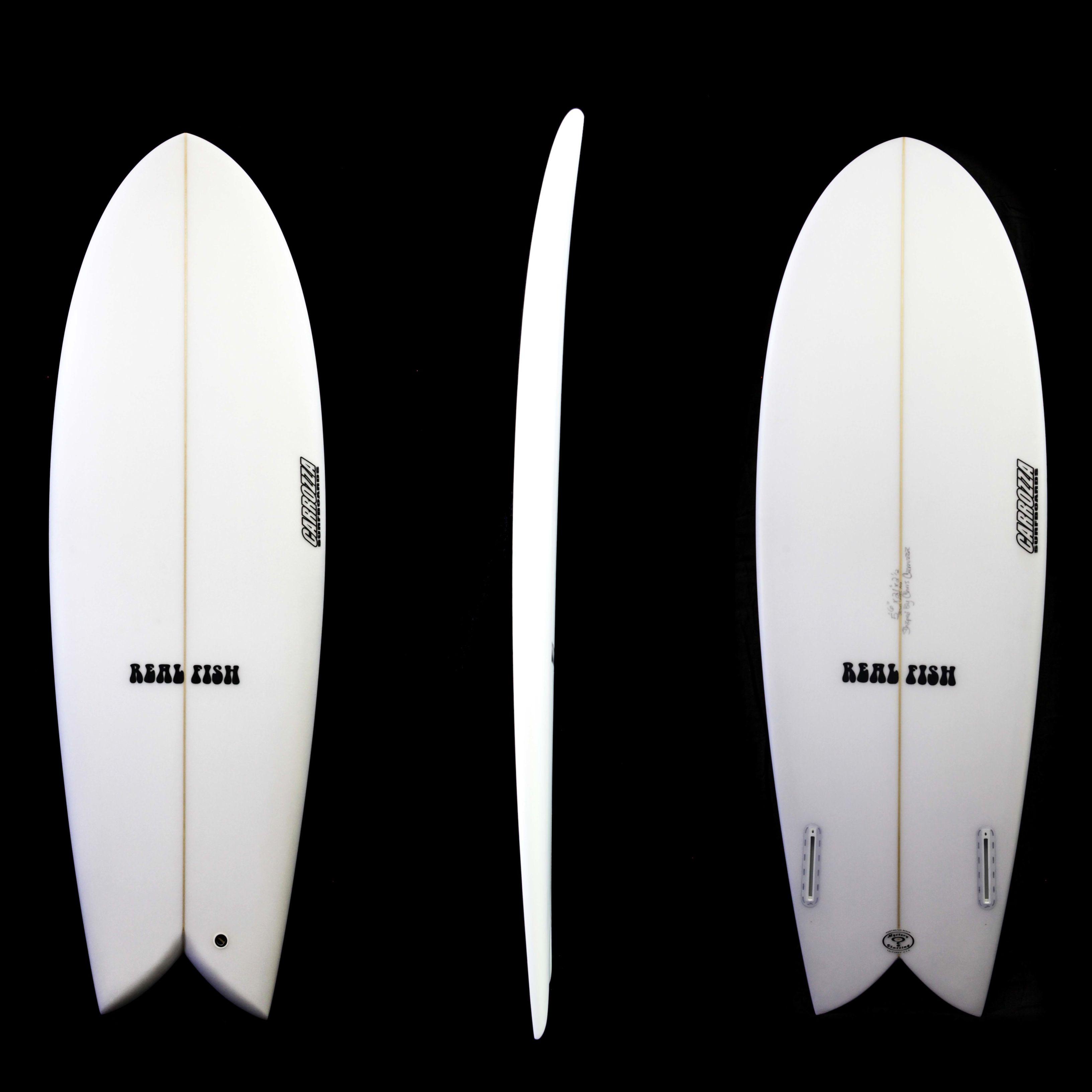 Fish Surfboard, Surfboard, Custom Surfboards