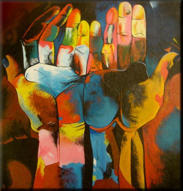 Ecuadorian Paintings 26 Best Ecuadorian Art Images On Pinterest ...