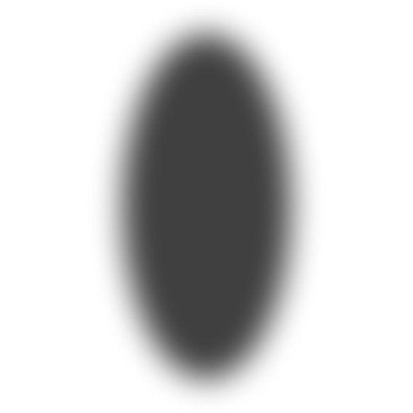Blur Oval1 Png Png Image 502 800 Pixels Polyvore Set Polyvore Shadow