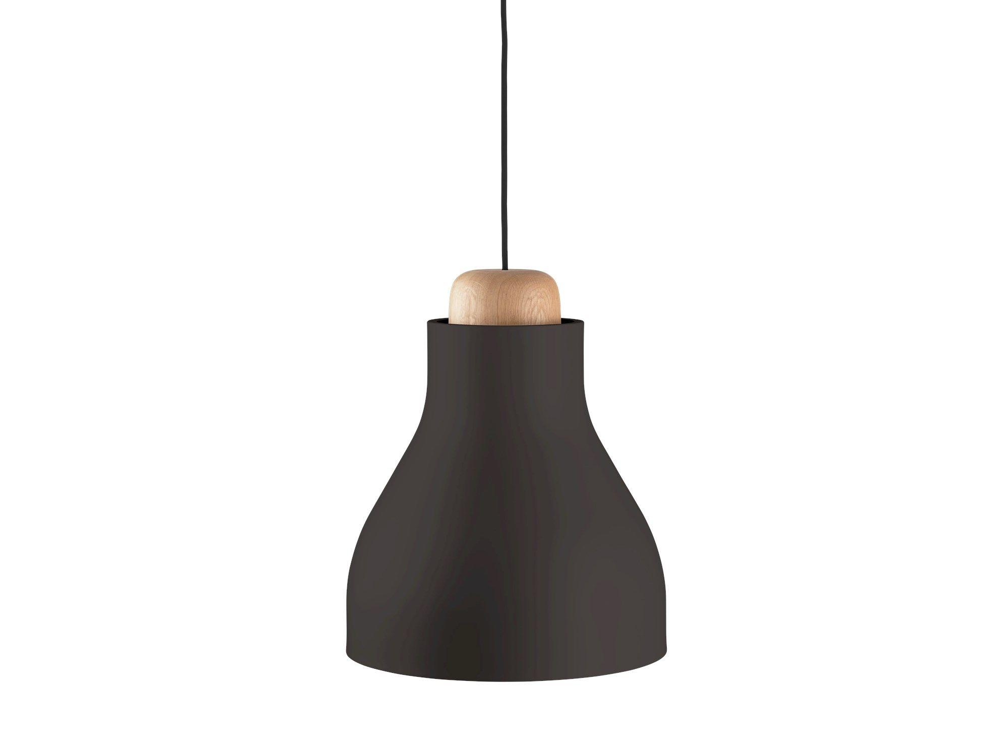 Treetop Pendel Lampe