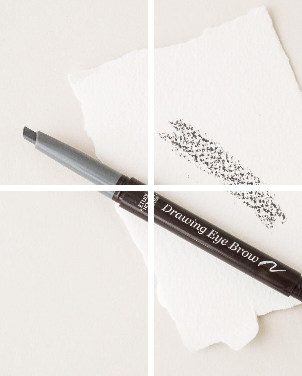 Best Way To Shape Eyebrows | Eyebrow Makeup Application ...