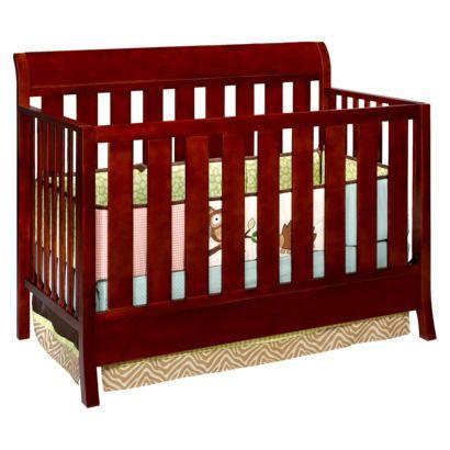 Baby Catalog : Target | Cribs, Baby cribs, Convertible crib