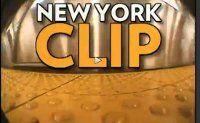 Um role pelo Metrô da cidade de Nova York nos Estados Unidos, vaeias manobras pelos corredores do  Metrô e ate dentro dos vagões dos trens que estão paradas nas estações, muito massa New York como sempre inova nos role com altos picos
