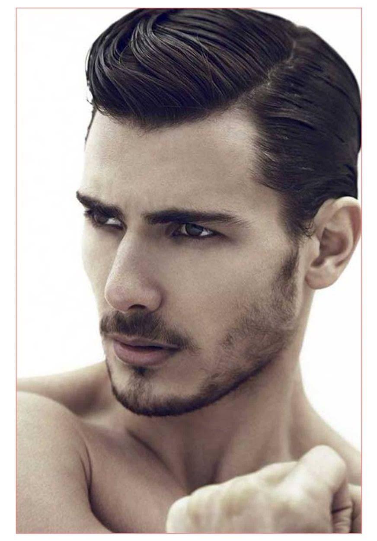 Jungen Frisuren Modern