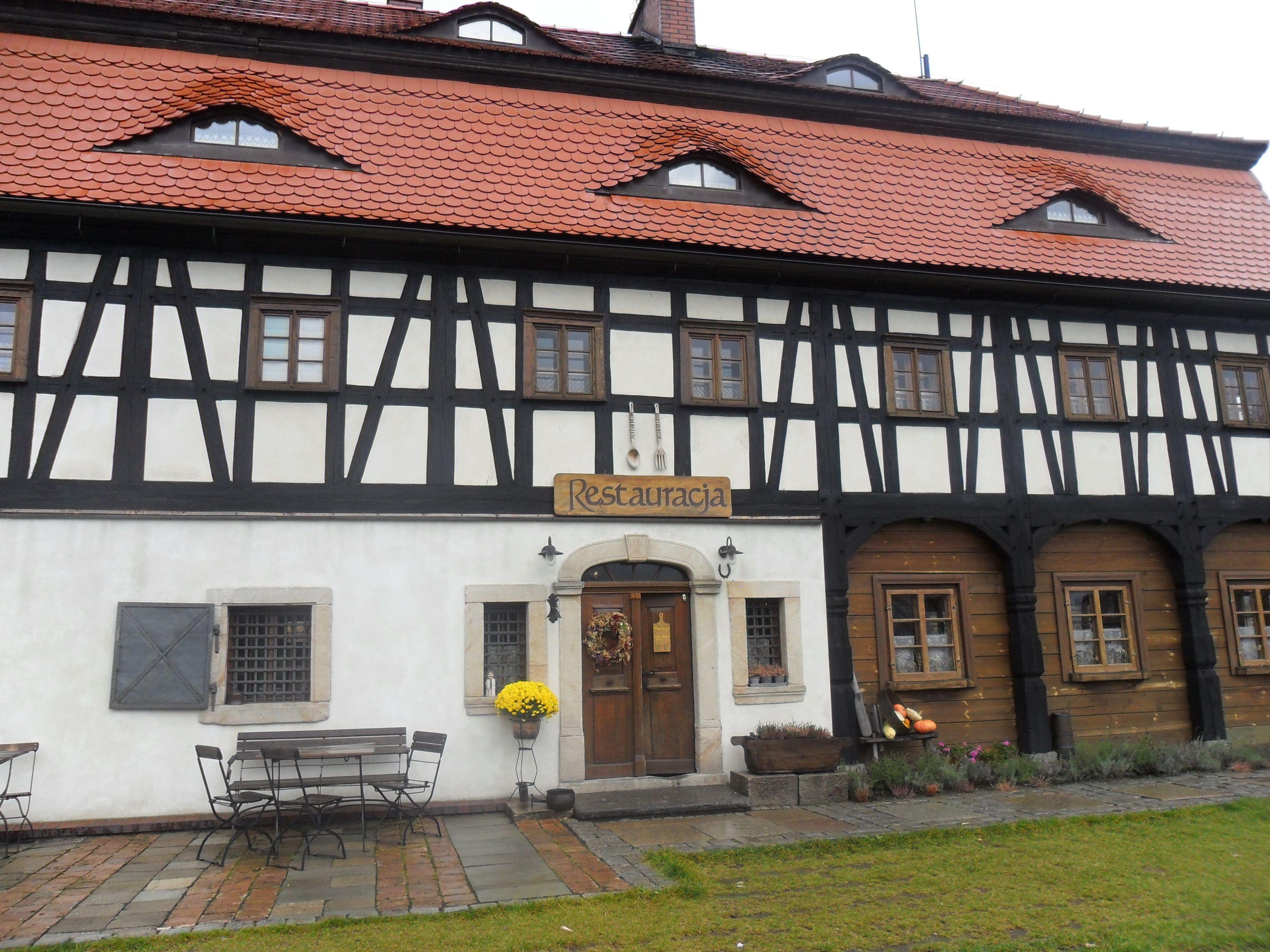 Pinterest Hof, Görlitz und Schlesien