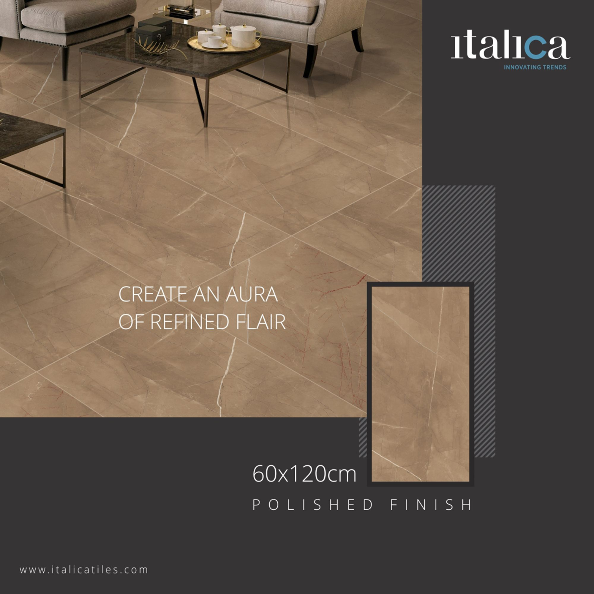 Italica tiles presents to you a brilliant way of reflecting your italica tiles presents to you a brilliant way of reflecting your poise in the form of dailygadgetfo Gallery