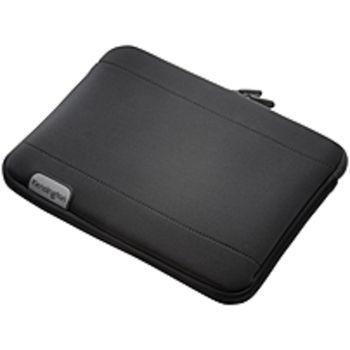 Kensington Carrying Case (Sleeve) for 10 Tablet PC - Neoprene