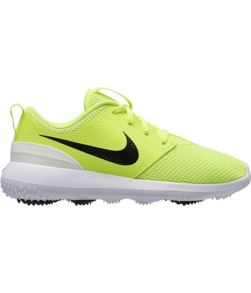 official photos e74e5 ce517 Nike Junior Roshe G Golf Shoes - Golfonline
