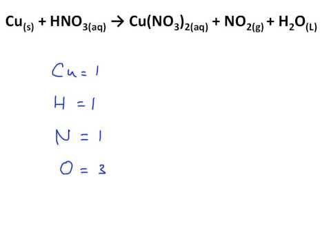 اسئلة عن وزن المعادلة الكيميائية Math Chemistry Math Equations