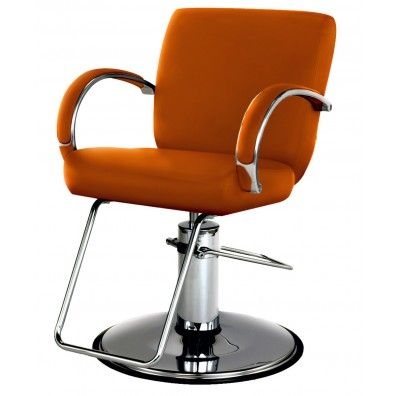 Takara Belmont St E10 Odin Styling Chair Chair Style Salon Styling Chairs Chair