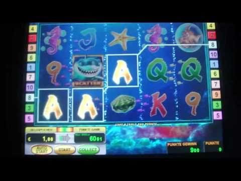 Casino Deutschland 18