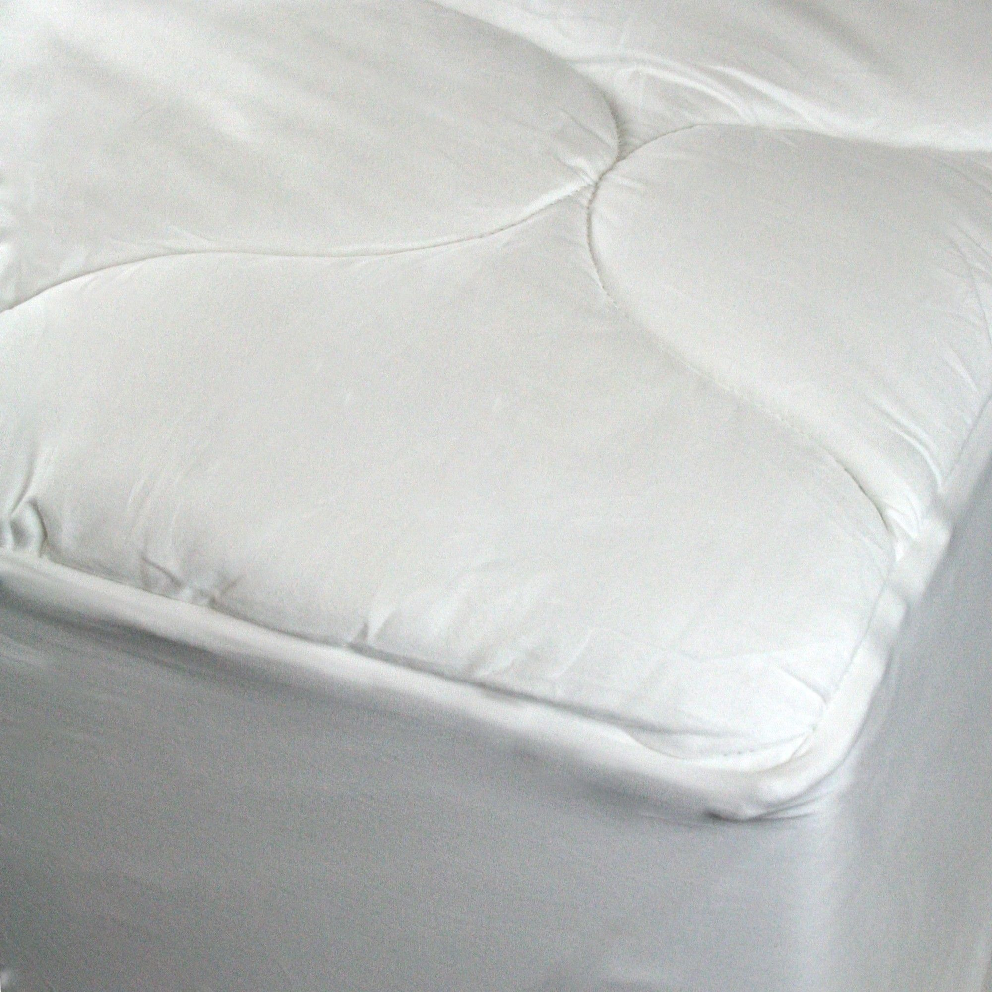 serta perfect sleeper waterproof mattress pad products pinterest