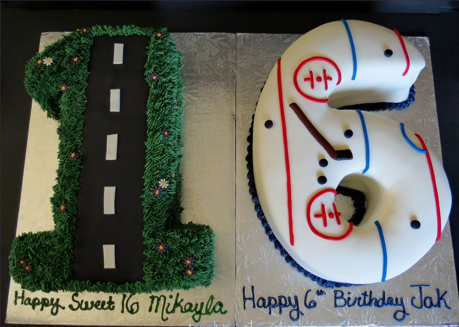 16 Birthday Cake Ideas For Boys 82564 Boy 16th Birthday Ca