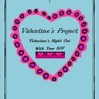 "Free Valentine's Day Math Project ""A Night Out With Your BFF"" by Veronica Franks"