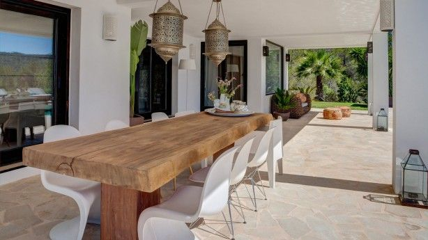 Kussens ibiza style google search for the home in