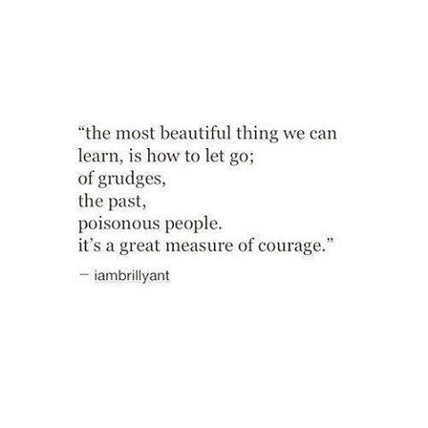 Instagram Post By Poems Porn U2022 Feb 28, 2017 At 2:26pm UTC. Poetry QuotesSad  ...