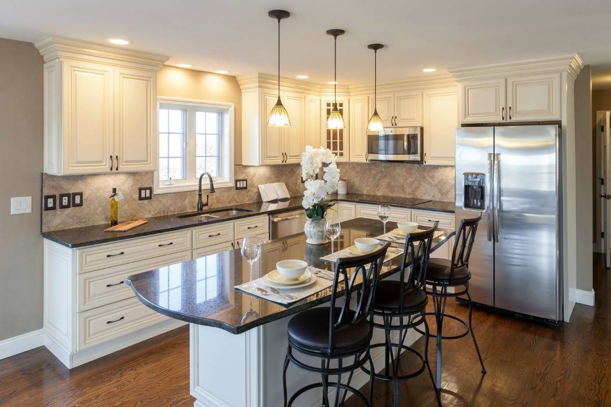 Best 5 Diy Home Staging Tips 2020 Simple Yet Effective With 400 x 300