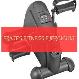 Frases Fitness ejercicios #Frases #Fitness #ejercicios