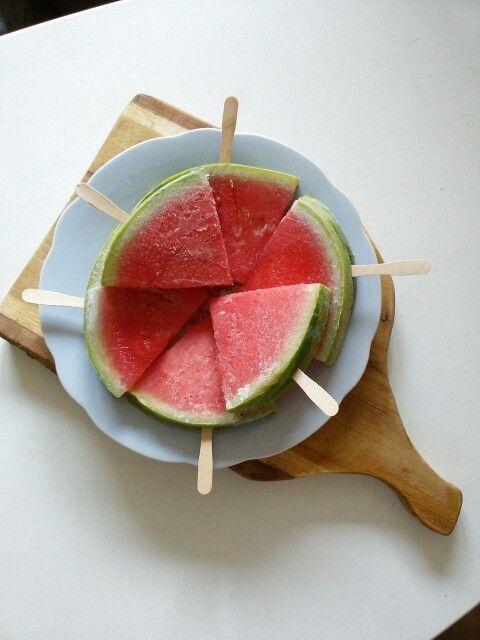 Meloneneis