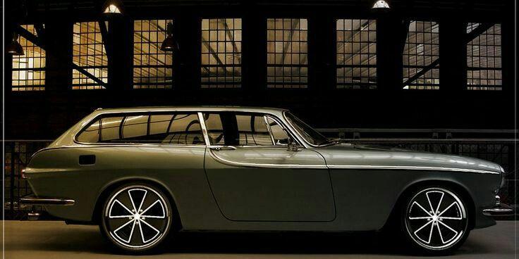 Super Special Elite Vintage Volvo Volvo Cars Good Looking Cars