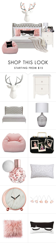 Best Rose Gold Grey Room Teenage Girl Room Decor Grey Room 400 x 300
